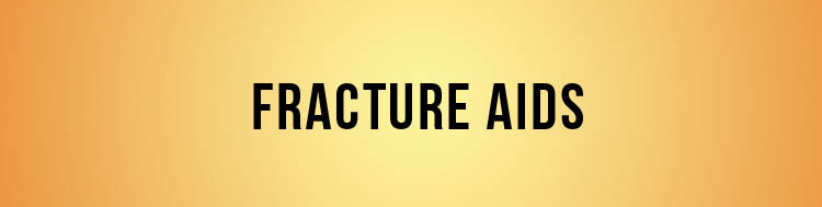 Fracture Aids