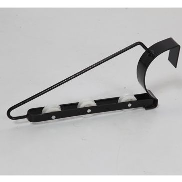 Cervical Traction Overdoor Bracket